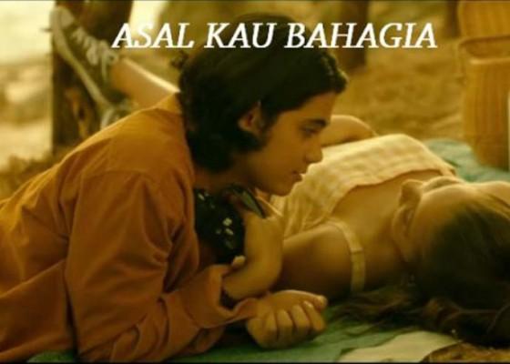Nusabali.com - alicious-menangis-lihat-trailernya