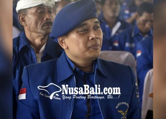 Nusabali.com - sby-panggil-caleg-dpr-ri-incumbent-se-indonesia