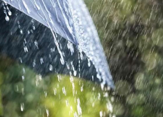 Nusabali.com - bbmkg-warning-potensi-hujan-petir