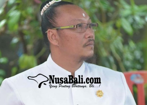 Nusabali.com - fenomena-colek-pamor-isyarat-agar-mulatsarira