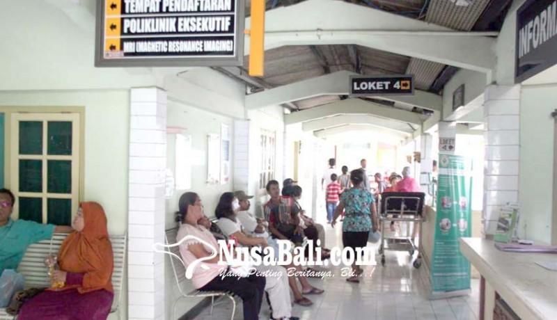 www.nusabali.com-pendapatan-brsud-tabanan-menurun