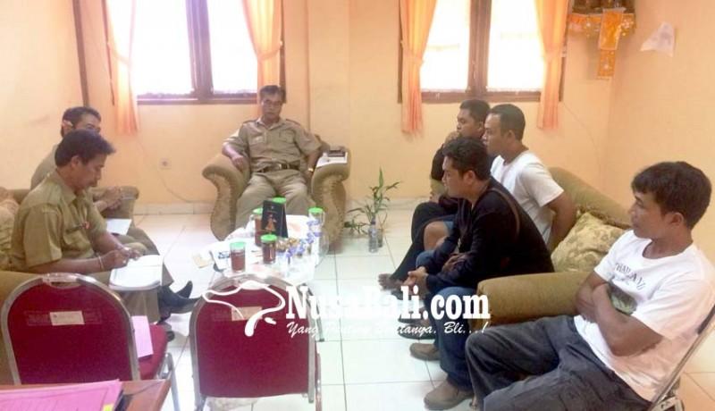 www.nusabali.com-security-hotel-dipindah-ke-laundry-masadu-ke-disnaker