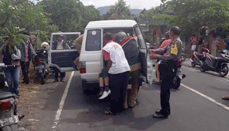 www.nusabali.com-motor-seruduk-kios-karyawan-koperasi-tewas