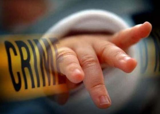 Nusabali.com - ibu-pembunuh-bayi-kembar-disidang