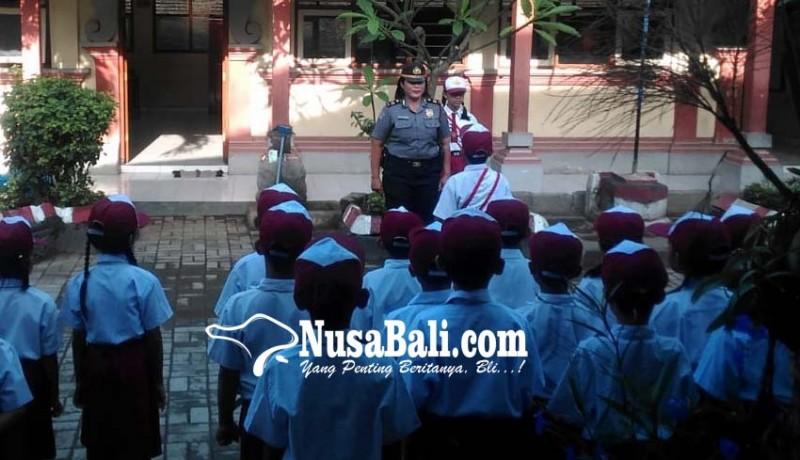 www.nusabali.com-jangan-percaya-berita-hoax-penculikan-anak