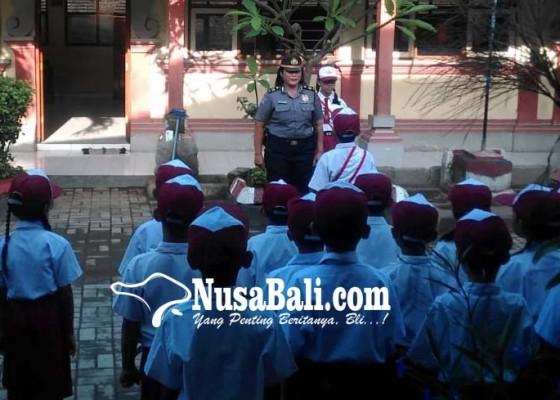 Nusabali.com - jangan-percaya-berita-hoax-penculikan-anak