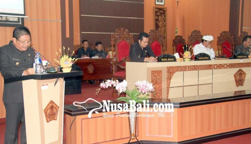 www.nusabali.com-2019-pendapatan-daerah-jembrana-dirancang-sebesar-rp-11-triliun