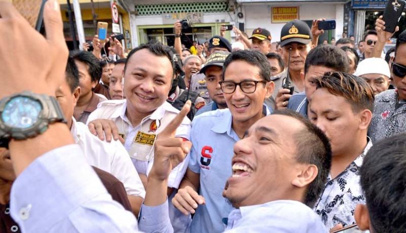www.nusabali.com-di-manado-sandiaga-ingat-kampanye-teletubbies
