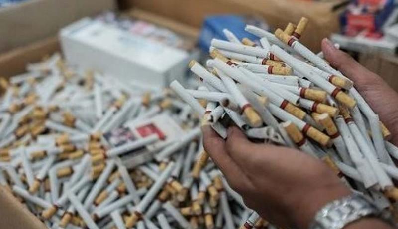 www.nusabali.com-cukai-rokok-batal-naik-cari-solusi-lain
