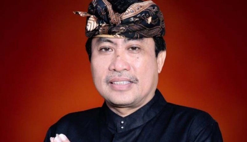 www.nusabali.com-tim-jokowi-amin-efektifkan-kampanye-dialogis
