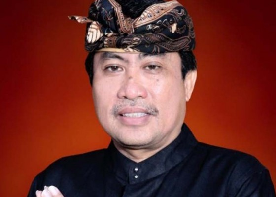 Nusabali.com - tim-jokowi-amin-efektifkan-kampanye-dialogis