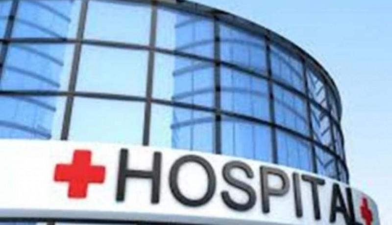 www.nusabali.com-rumah-sakit-payangan-dibangun-2019