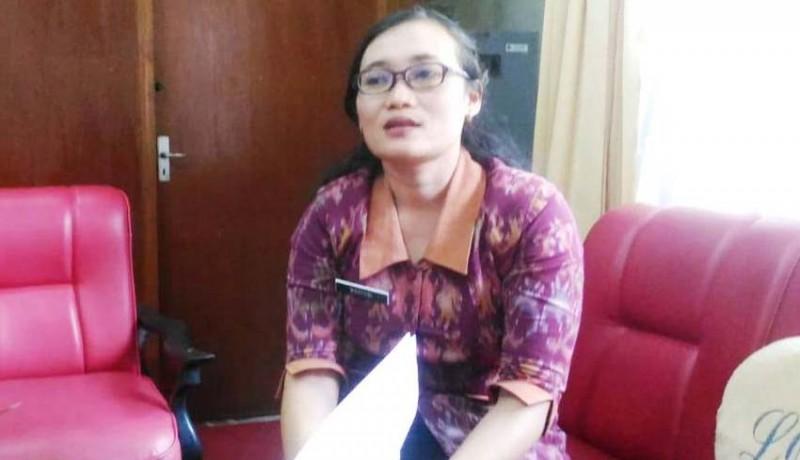 www.nusabali.com-bendesa-dilarang-rangkap-jabatan