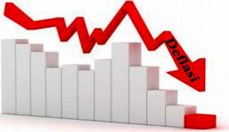 www.nusabali.com-september-oktober-2018-perekonomian-buleleng-deflasi