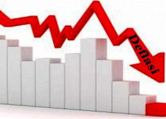 Nusabali.com - september-oktober-2018-perekonomian-buleleng-deflasi