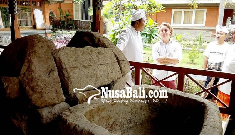 www.nusabali.com-akhirnya-museum-buleleng-diserahkan-ke-pemkab