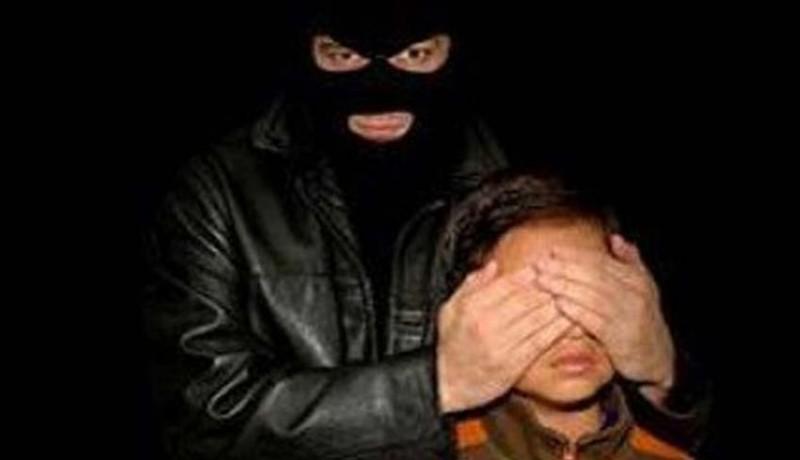 www.nusabali.com-dituduh-berbohong-ibu-bayi-siap-bersumpah