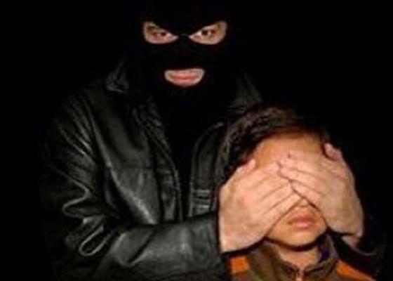 Nusabali.com - dituduh-berbohong-ibu-bayi-siap-bersumpah