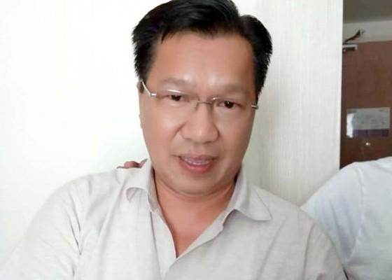 Nusabali.com - buron-polda-diy-dibekuk-di-denpasar