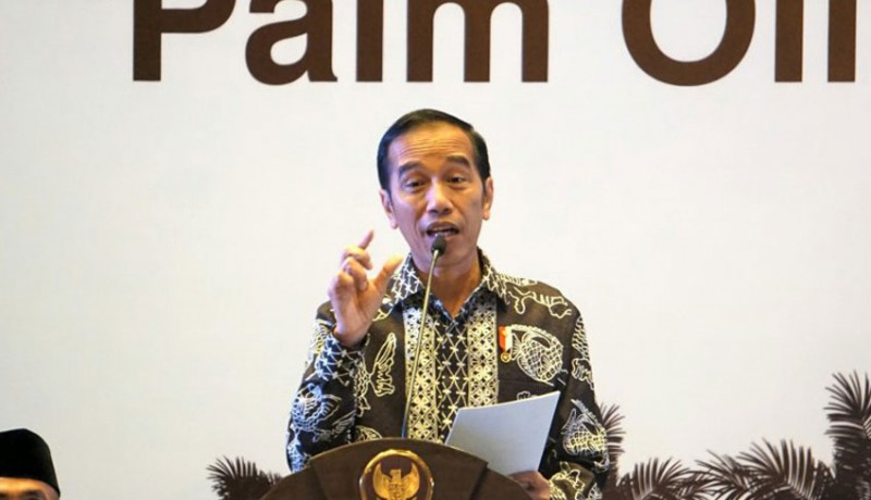 www.nusabali.com-international-palm-oil-conference-is-held-in-bali