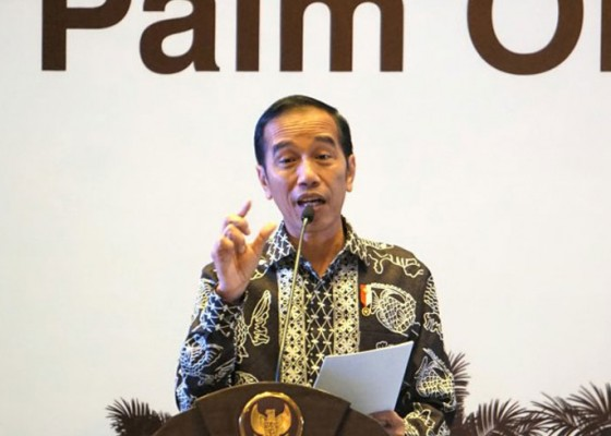 Nusabali.com - international-palm-oil-conference-is-held-in-bali