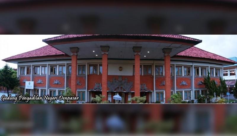 www.nusabali.com-pn-denpasar-masih-bungkam