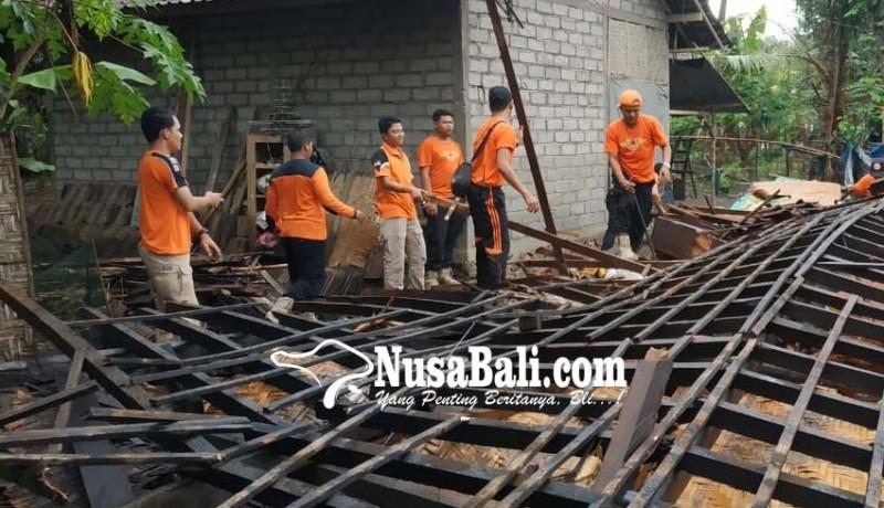 www.nusabali.com-6-rumah-rusak-satu-keluarga-terpaksa-harus-ngungsi
