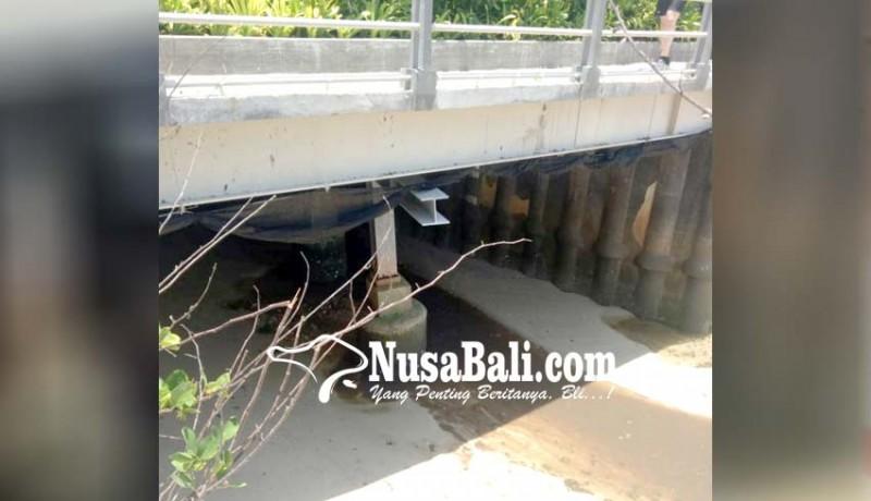 www.nusabali.com-buang-limbah-cair-hotel-mulia-disanksi-administrasi-dan-wajib-gelar-bendu-piduka