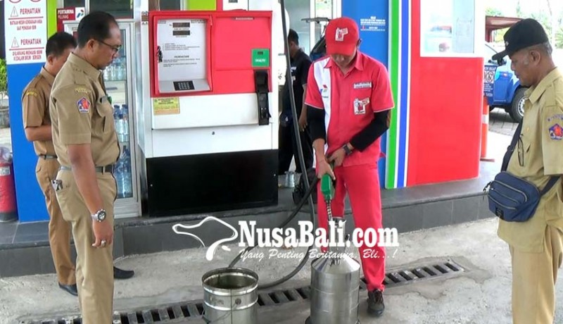 www.nusabali.com-satu-mesin-pengisian-bbm-ditemukan-minus-04-persen-di-spbu-tuwed