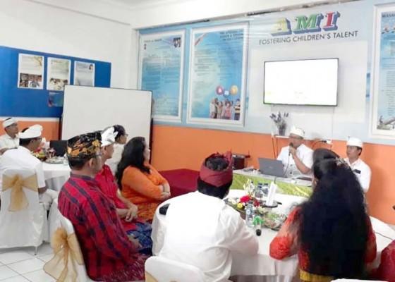 Nusabali.com - e-learning-bantu-siswa-perdalam-materi