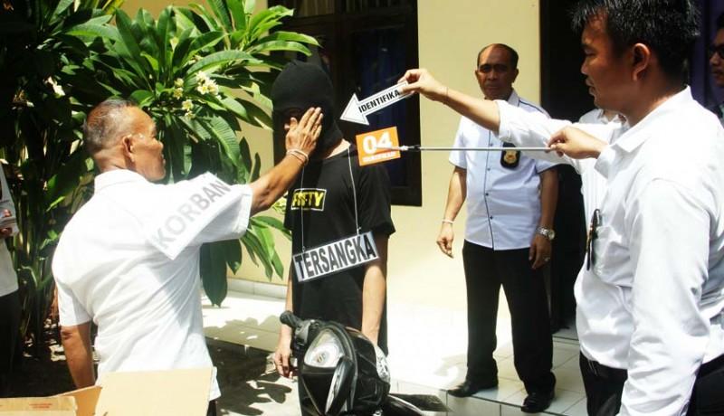 www.nusabali.com-habisi-korban-karena-kaki-ditabrak-dan-ditampar