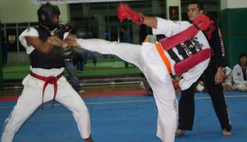 www.nusabali.com-kodrat-badung-yakin-juara-lagi