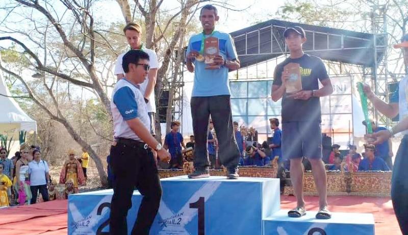 www.nusabali.com-atlet-marathon-bali-catat-prestasi-di-tiga-kejuaraan