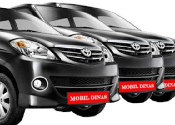 Nusabali.com - dua-motor-plat-merah-terjaring-zebra-agung