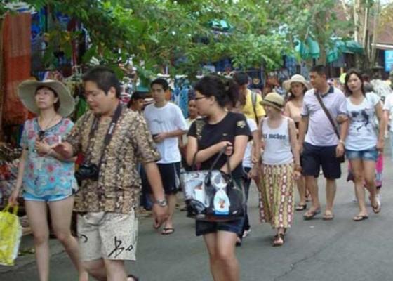 Nusabali.com - fbn-minta-kepolisian-tindak-tegas-mafia-pariwisata