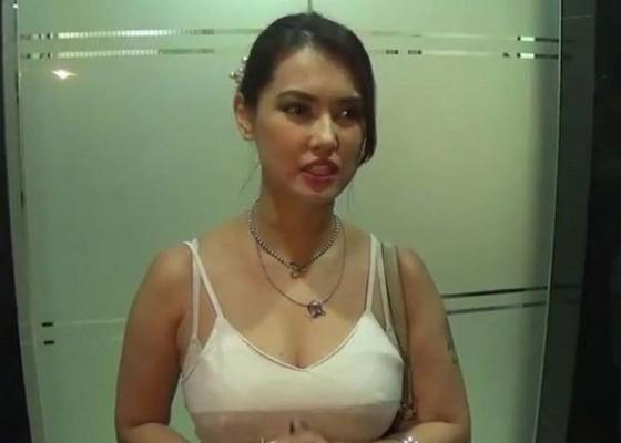 Nusabali.com - maria-ozawa-diciduk-imigrasi