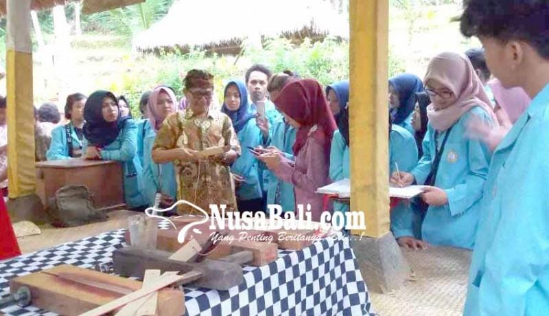 www.nusabali.com-rombongan-mahasiswa-uns-surakarta-tersesat