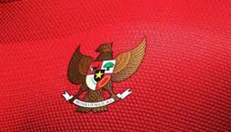 www.nusabali.com-indonesia-di-grup-berat