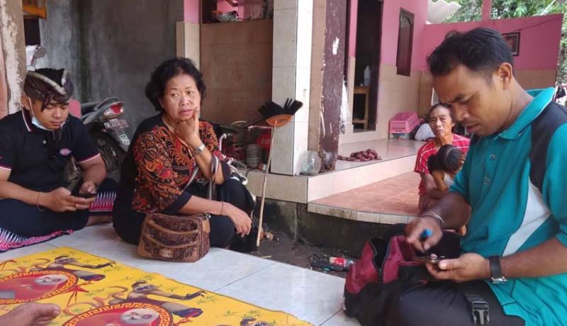 www.nusabali.com-suami-di-rantau-anak-semata-wayang-korban-dititip-ke-ipar