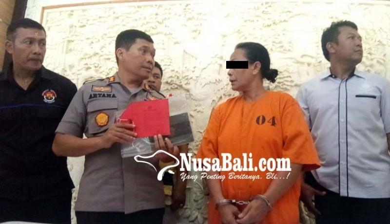 www.nusabali.com-direktur-perusahaan-pupuk-ditangkap-di-jakarta