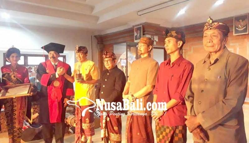 www.nusabali.com-ihdn-melangkah-menuju-universitas
