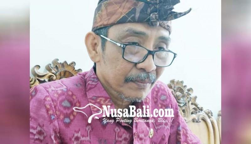 www.nusabali.com-rp-67-miliar-dibagi-untuk-19-kelurahan