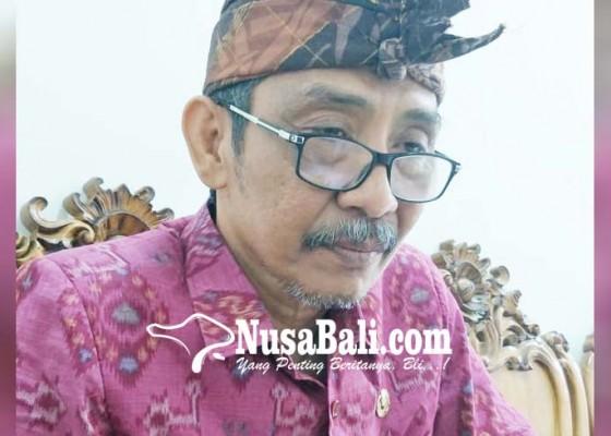 Nusabali.com - rp-67-miliar-dibagi-untuk-19-kelurahan
