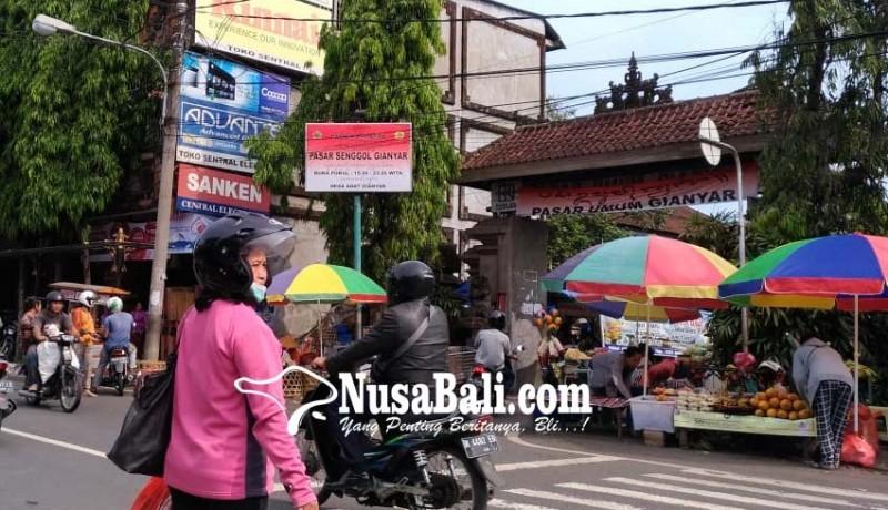 www.nusabali.com-pasar-gianyar-sulit-dibangun-2019
