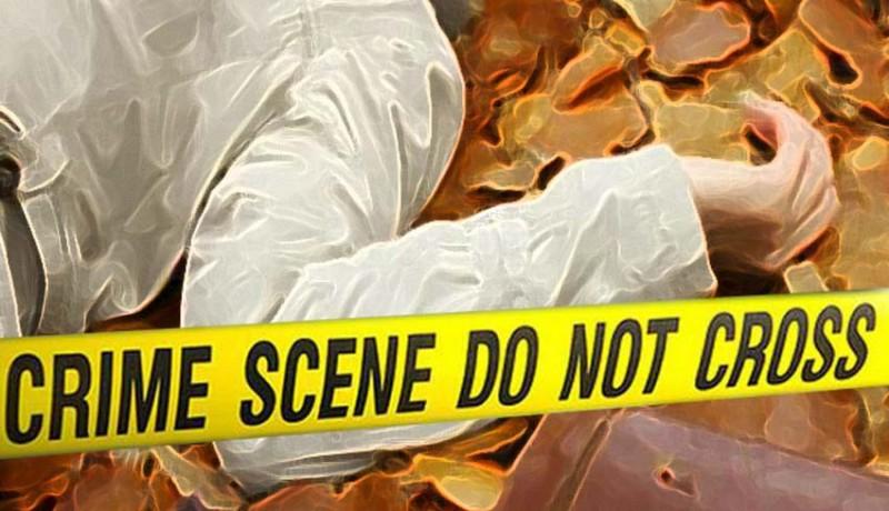 www.nusabali.com-diduga-dibunuh-mayat-gosong-ternyata-asal-bali