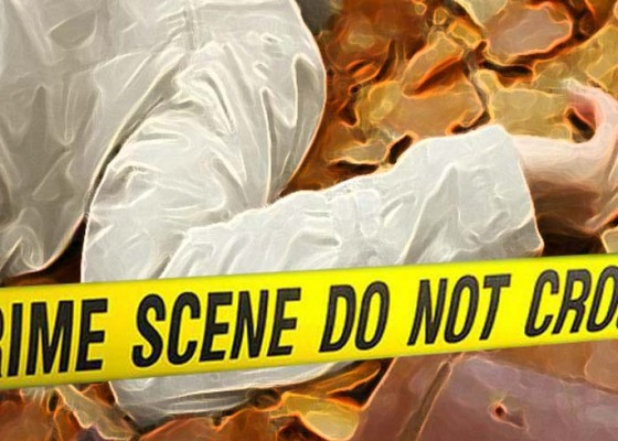 Nusabali.com - diduga-dibunuh-mayat-gosong-ternyata-asal-bali