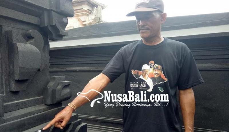 www.nusabali.com-colek-pamor-beralih-ke-tabanan