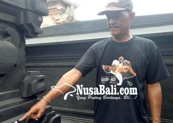 Nusabali.com - colek-pamor-beralih-ke-tabanan