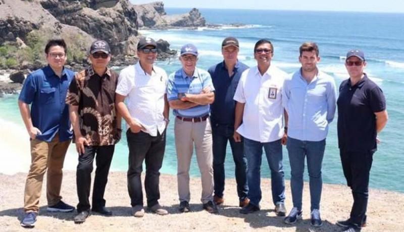 www.nusabali.com-bos-dorna-kunjungi-bali-dan-lombok