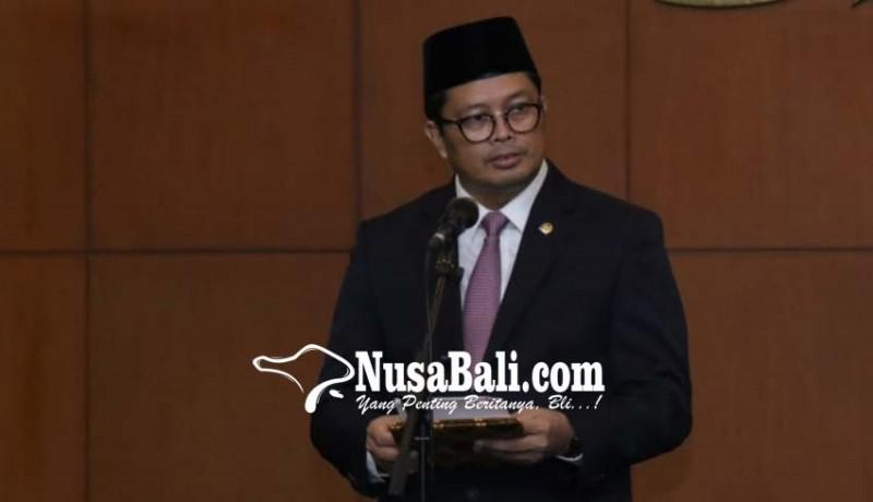 www.nusabali.com-caleg-eks-koruptor-jangan-dipilih